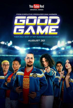 Good Game 1013x1500