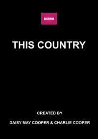 This Country poster