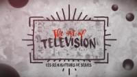 The Art of Television: les réalisateurs de séries poster