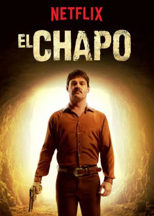 El Chapo 426x597