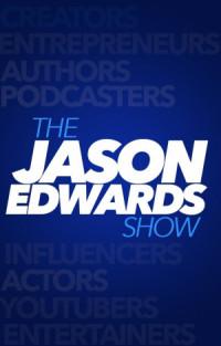 The Jason Edwards Show poster