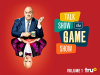 Talk Show the Game Show poster