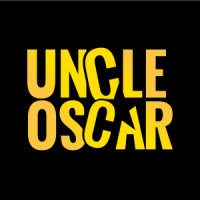 Uncle Oscar poster