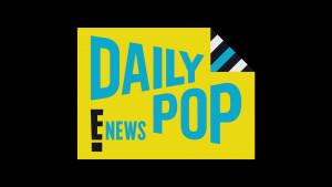 Daily Pop 1920x1080