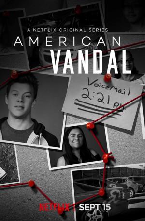 American Vandal 675x1024