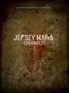 Jersey Mafia Chronicles poster