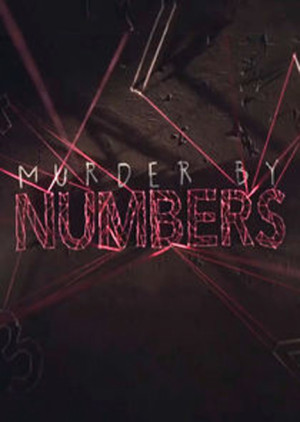 Murder by Numbers 432x607