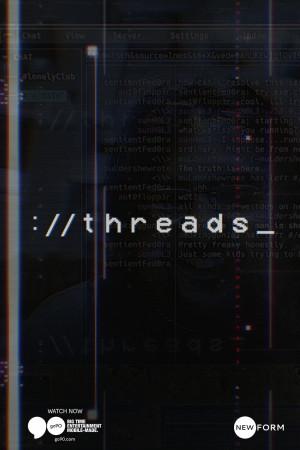 Threads 1000x1500