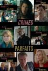 Crimes Parfaits poster