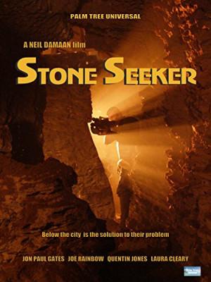 Stone Seeker 375x500