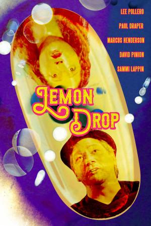 Lemon Drop 1400x2100