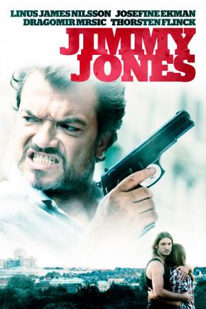 Jimmy Jones 2000x3000