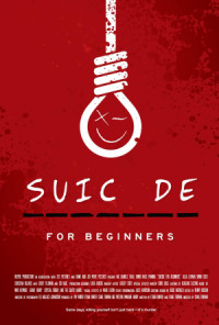 Suicide for Beginners poster