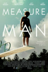 Measure of a Man poster