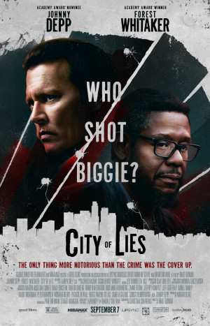 City of Lies 1630x2538