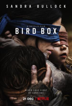 Bird Box 1382x2048