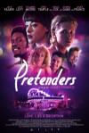 Pretenders poster