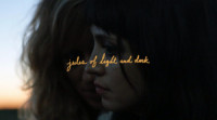 Jules of Light and Dark poster