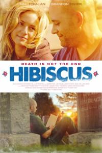 Hibiscus poster
