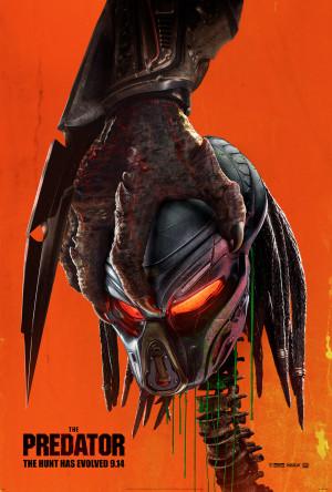 The Predator 1000x1480