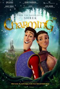 Prinz Charming poster