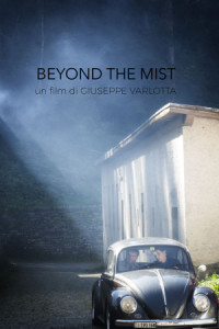 Beyond the Mist poster