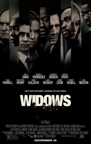 Widows 1293x2048