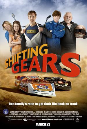 Shifting Gears 2000x2963
