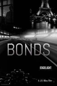 Bonds poster