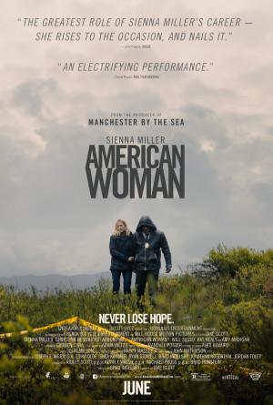 American Woman 972x1440