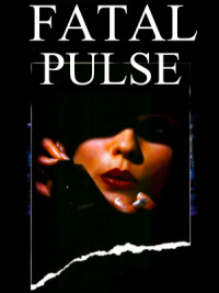 Night Pulse poster