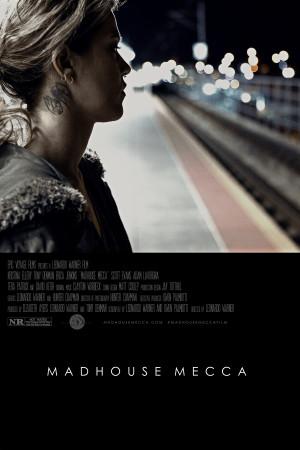 Madhouse Mecca 2400x3600