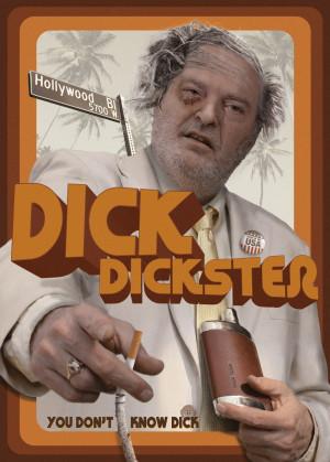 Dick Dickster 1600x2234