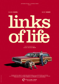 Links of Life poster