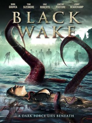 Black Wake 594x792