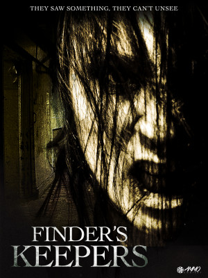 Finders Keepers 5000x6667