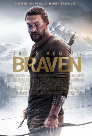 Braven 1382x2048