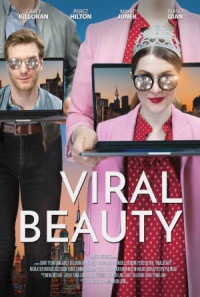 Viral Beauty poster