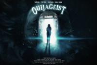 Ouija: The Beginning poster