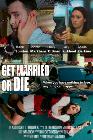 Get Married or Die 1280x1920