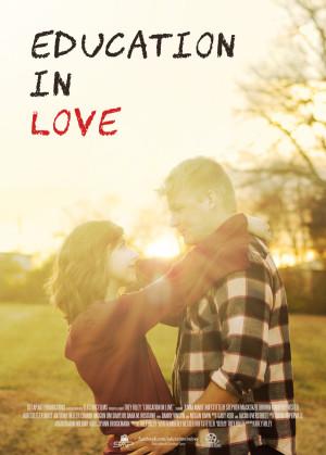 Education in Love 1377x1921