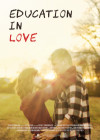 Education in Love poster