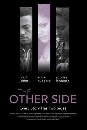 The Other Side 2880x4320