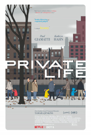 Private Life 1500x2222