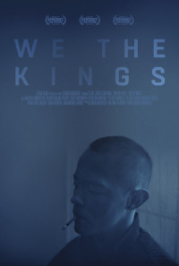 We the Kings poster