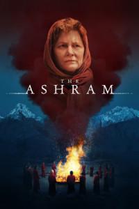 The Ashram poster