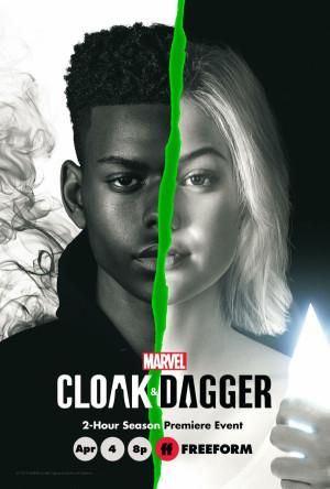 Cloak & Dagger 1015x1500