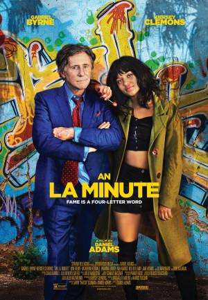 An L.A. Minute 1041x1500