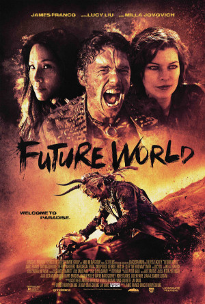 Future World 3000x4444