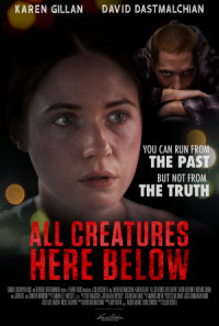 All Creatures Here Below poster